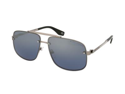 Ochelari de soare Marc Jacobs Marc 318/S 6LB/9U
