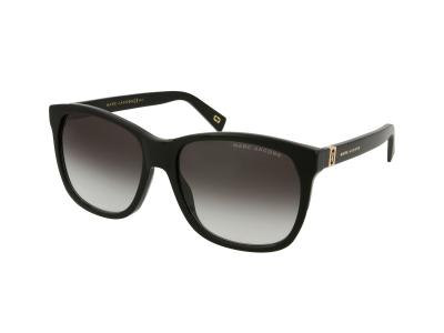 Ochelari de soare Marc Jacobs Marc 337/S 807/9O