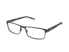 Ochelari de vedere Tommy Hilfiger - Tommy Hilfiger TH 1127 N8J