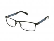 Ochelari de vedere Tommy Hilfiger - Tommy Hilfiger TH 1259 NIO