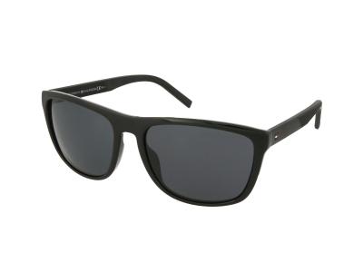 Ochelari de soare Tommy Hilfiger TH 1602/G/S 08A/IR