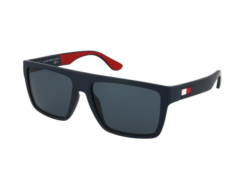 Ochelari de soare Tommy Hilfiger TH 1605/S IPQ/KU