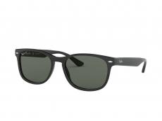 Ochelari de soare Classic Way - Ray-Ban RB2184 901/58