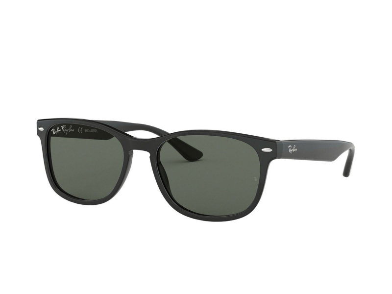 Ochelari de soare Ray-Ban RB2184 901/58