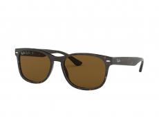 Ochelari de soare Classic Way - Ray-Ban RB2184 902/33