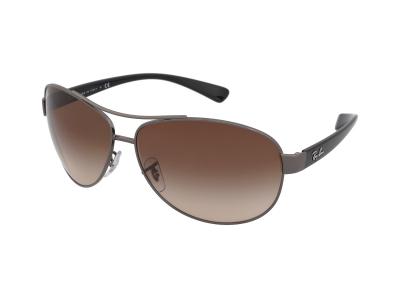 Ochelari de soare Ray-Ban RB3386 004/13