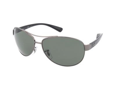 Ochelari de soare Ray-Ban RB3386 004/9A