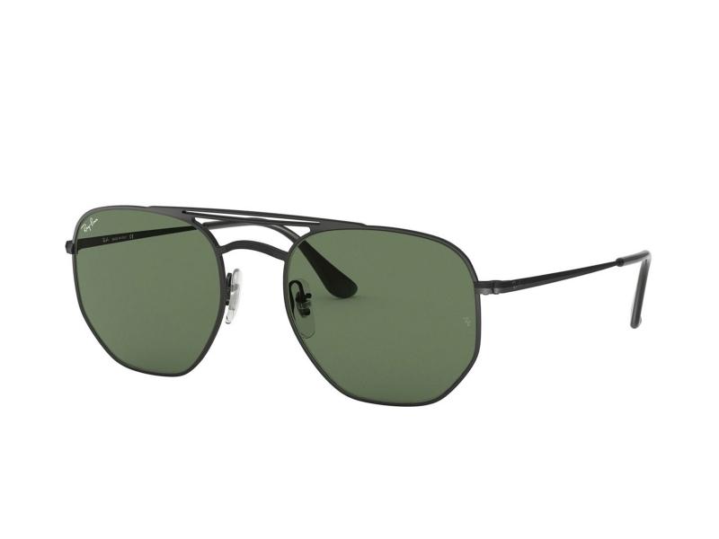 Ochelari de soare Ray-Ban RB3609 148/71