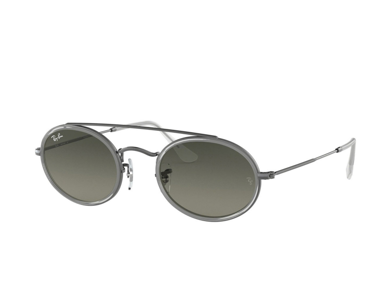 Ochelari de soare Ray-Ban RB3847N 004/71
