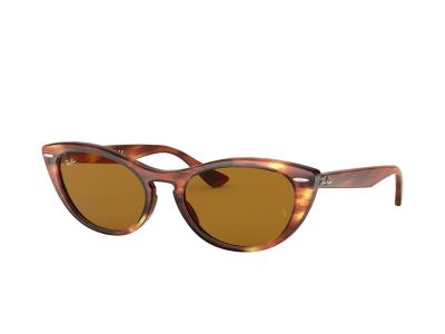Ochelari de soare Ray-Ban RB4314N 954/33