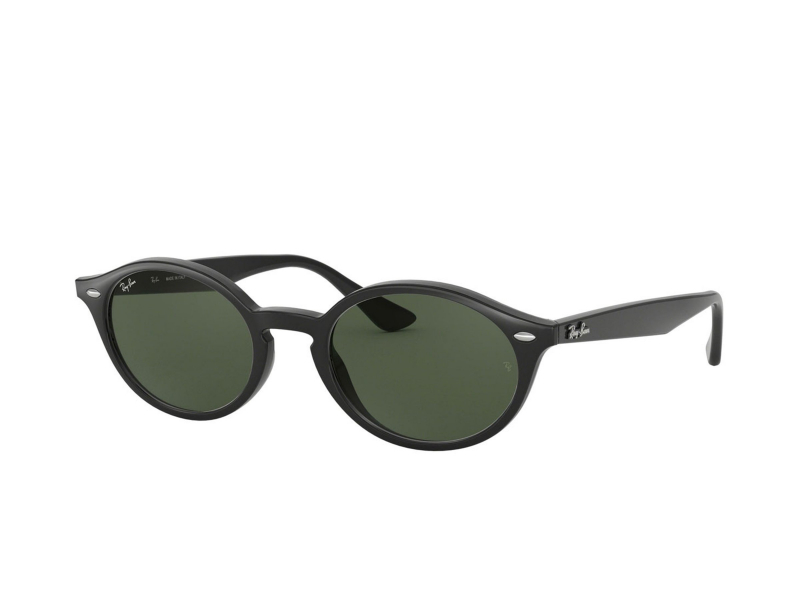 Ochelari de soare Ray-Ban RB4315 601/71