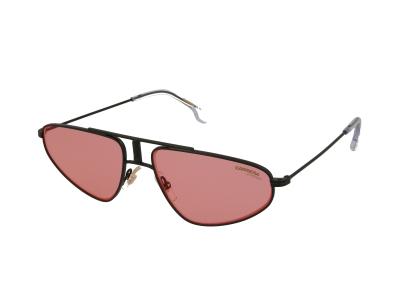 Ochelari de soare Carrera Carrera 1021/S OIT/UZ