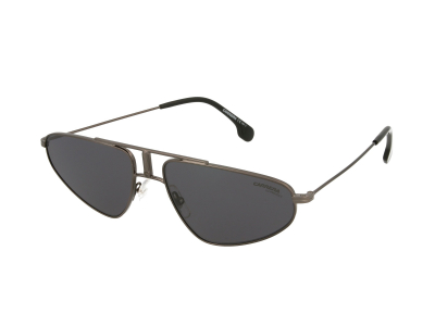 Ochelari de soare Carrera Carrera 1021/S V81/2K