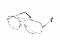 Ochelari de vedere Carrera - Carrera CARRERA 182/G 6LB