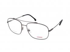 Ochelari de vedere Carrera - Carrera CARRERA 182/G V81