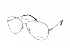 Ochelari de vedere Carrera - Carrera CARRERA 183/G 6LB