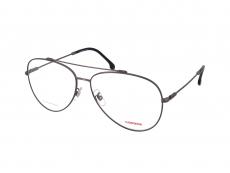 Ochelari de vedere Carrera - Carrera CARRERA 183/G V81