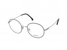 Ochelari de vedere Carrera - Carrera CARRERA 194/G 84J