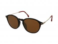 Ochelari de soare Panthos - Carrera CARRERA 196/F/S 086/K1