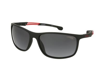 Ochelari de soare Carrera Carrera 4013/S 003/9O