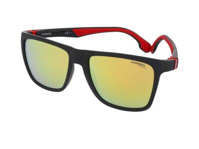 Ochelari de soare Carrera Carrera 5047/S 003/K1