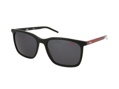 Ochelari de soare Hugo Boss HG 1027/S OIT/IR