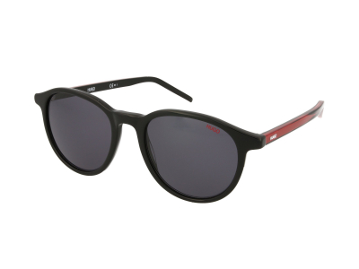 Ochelari de soare Hugo Boss HG 1028/S OIT/IR