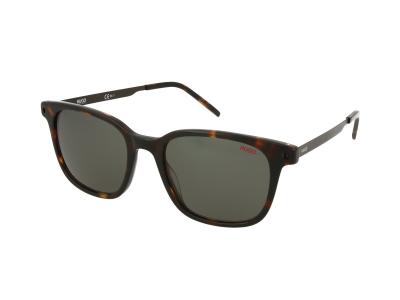 Ochelari de soare Hugo Boss HG 1036/S 086/QT