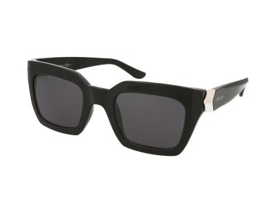 Ochelari de soare Jimmy Choo Maika/S 807/IR