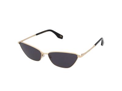 Ochelari de soare Marc Jacobs Marc 369/S 807/IR