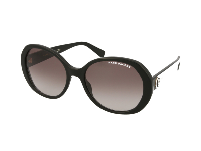 Ochelari de soare Marc Jacobs Marc 377/S 807/IB