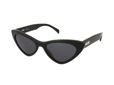 Ochelari de soare Moschino MOS006/S 2M2/IR