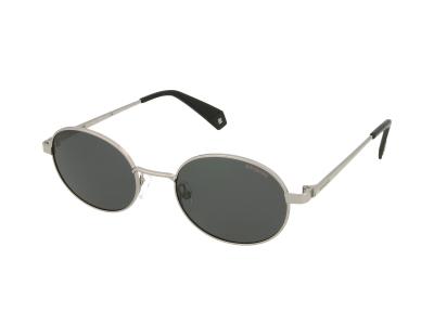 Ochelari de soare Polaroid PLD 6066/S 79D/M9