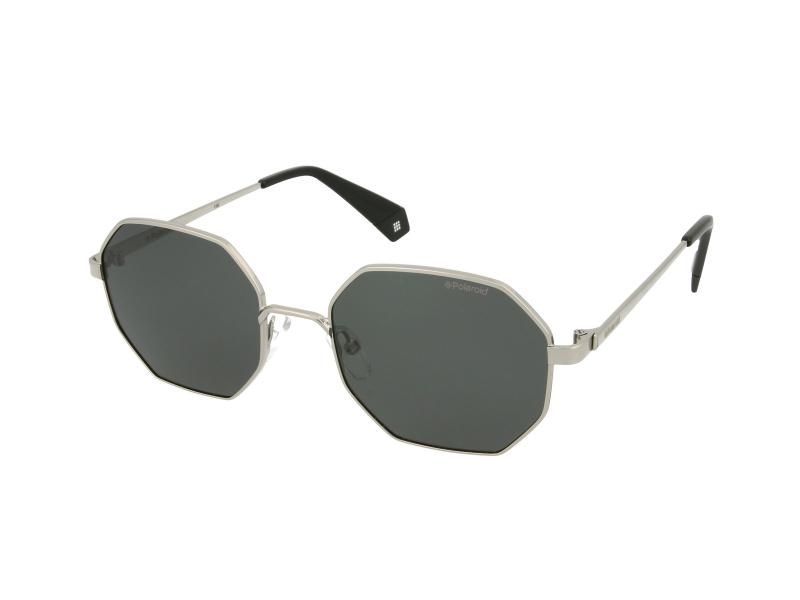 Ochelari de soare Polaroid PLD 6067/S 79D/M9