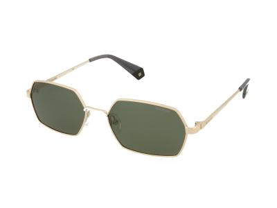 Ochelari de soare Polaroid PLD 6068/S PEF/UC