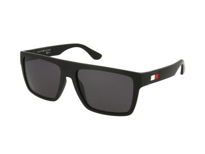 Ochelari de soare Tommy Hilfiger TH 1605/S 003/IR