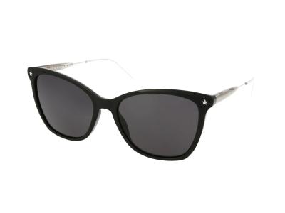 Ochelari de soare Tommy Hilfiger TH 1647/S 807/IR