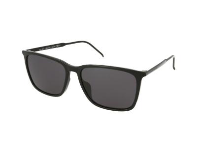 Ochelari de soare Tommy Hilfiger TH 1652/G/S 807/IR