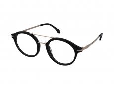 Ochelari de vedere Panthos - Crullé 17005 C1