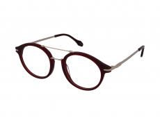 Ochelari de vedere Panthos - Crullé 17005 C4