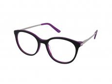 Ochelari de vedere Panthos - Crullé 17012 C3