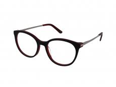 Ochelari de vedere Panthos - Crullé 17012 C4