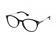Ochelari de vedere Panthos - Crullé 17038 C3