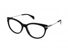 Ochelari de vedere Cat-eye - Crullé 17041 C1