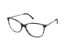 Ochelari de vedere Cat-eye - Crullé 17191 C2