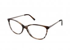 Ochelari de vedere Cat-eye - Crullé 17191 C3