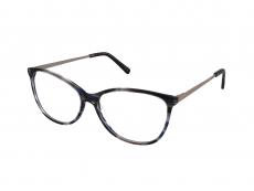 Ochelari de vedere Cat-eye - Crullé 17191 C4