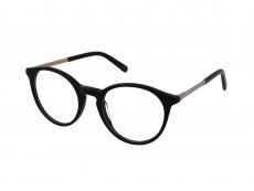 Ochelari de vedere Panthos - Crullé 17341 C1