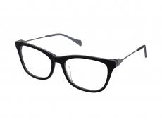 Ochelari de vedere Cat-eye - Crullé 17427 C1