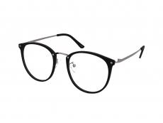 Ochelari de vedere Rotunzi - Crullé TR1726 C2